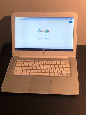 HP 14 Chromebook for Sale in Phoenix, AZ