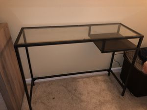 IKEA Small desk for Sale in Arlington Heights, IL