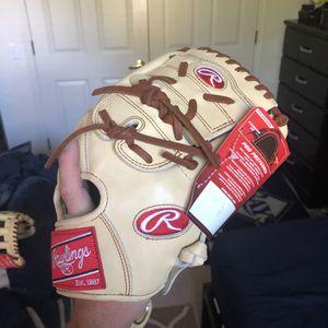 Rawlings Pro Preferred Baseball Glove for Sale in Lakeland, FL