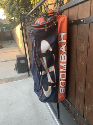Catchers Bag for Sale in Santa Ana, CA
