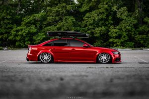 2012 Audi A6 for Sale in Orlando, FL
