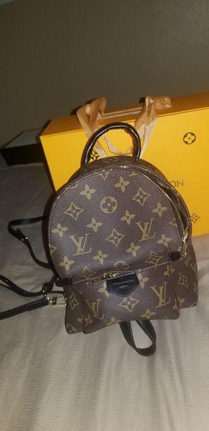 Mini backpack for Sale in Kent, WA