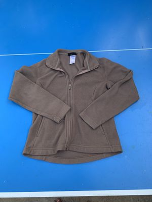 Patagonia sweater women's small brown for Sale in Los Angeles, CA