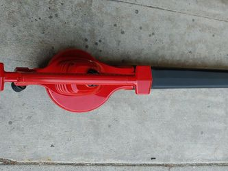 Leaf Blower for Sale in Westminster,  CA