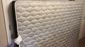 Queen RV heated mattress for Sale in Reidsville, NC