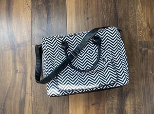 Volcom Insulated Cooler Bag for Sale in Orange, CA