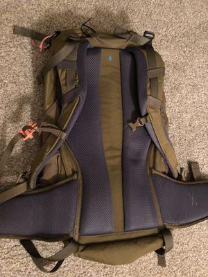 Trail 40 REI Hiking Backpack for Sale in Kirkland, WA