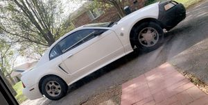 1999 Ford Mustang v6 for Sale in Shelbyville, TN
