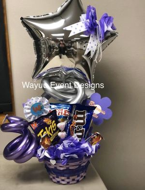 Balloon bouquet 🎈 for Sale in Richland, WA