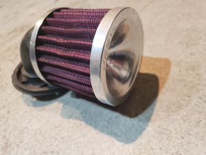 Air filter for Sale in Wichita, KS