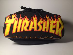 Thrasher hoodie for Sale in Upland, CA