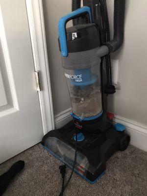 Vacuum for Sale in Durham, NC
