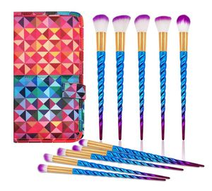 Firm Price! Brand New in a Package Premium Makeup Brush Set, Located in North Park for Pick Up or Shipping Only! for Sale in San Diego, CA