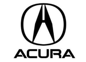 Acura TL parts for Sale in Harrisonburg, VA