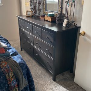 IKEA Hemnes Dresser for Sale in Newberg, OR