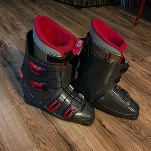 Women's Ski Boots for Sale in Gresham, OR