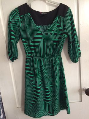 Patterned Tunic for Sale in Brookline, MA
