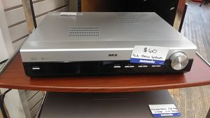 RCA Stereo System for Sale in Chicago, IL