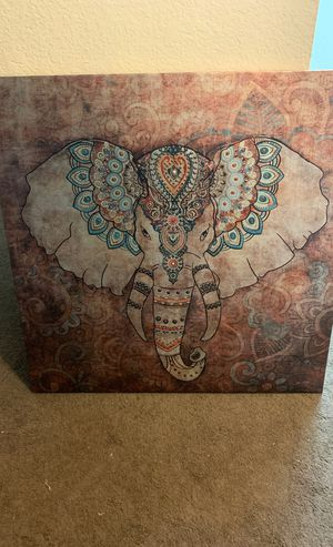 Wall decorations for Sale in Antioch, CA