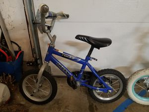 Boys bike for Sale in Parkdale, OH