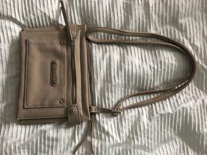 Shoulder bag for Sale in Hoffman Estates, IL