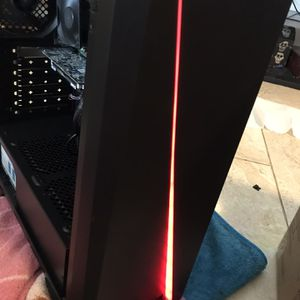 Gaming Computer for Sale in Lakeland, FL