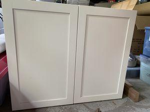 Kraftmaid cabinet for Sale in Boston, MA