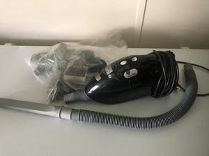 Portable vacuum for Sale in Martinsburg, WV