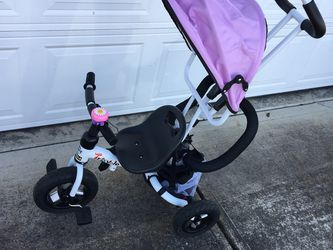 Toddler Push Tricycle for Sale in Battle Ground,  WA