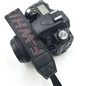 Off white camera strap Nikon Sony for Sale in FORT LAUDERDALE, FL