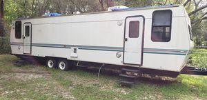 Two rooms in one RV DUPLEX 36 Feet for Sale in Apopka, FL