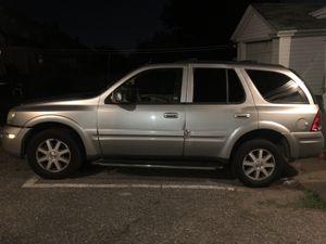 Buick for Sale in Bridgeport, CT