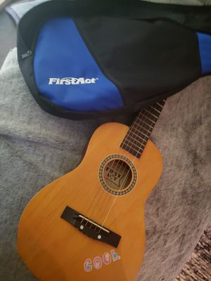 First act small guitar for Sale in Columbia, MD