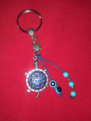 Keyring for Sale in Addison, IL