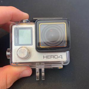 GoPro Hero 4 for Sale in Olney, MD