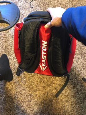 Baseball bag for Sale in Fresno, CA