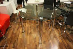 T07 Dining Table for Sale in KS, US