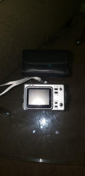 Digital camera for Sale in Grand Rapids, MI