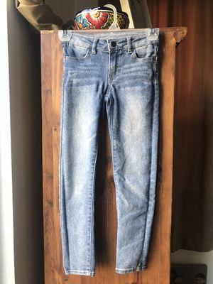 Calvin Klein Girls Skinny Jeans! for Sale in Concord, CA