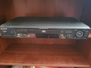 Dvd player for Sale in Revere, MA