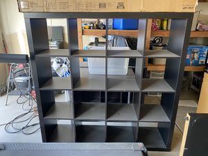 Large organizer/desk combo for Sale in Bakersfield, CA