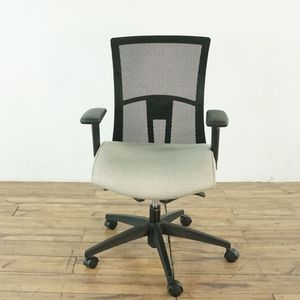 Mesh Back Office Chair (1027827) for Sale in San Bruno, CA
