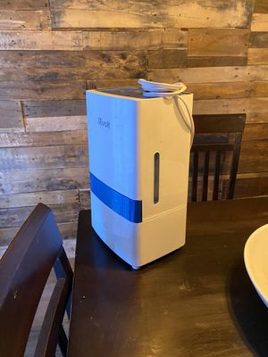 Air humidifier for Sale in Las Vegas, NV