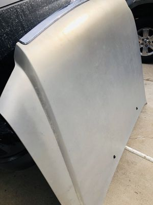 FORD EXPLORER 2006 OEM HOOD (cofre ) for Sale in Balch Springs, TX