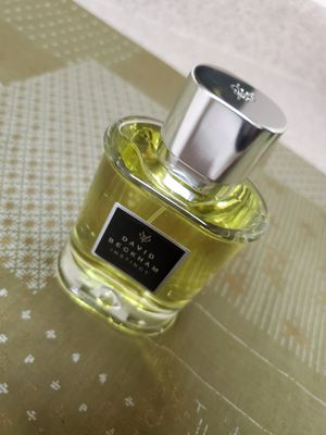 Perfume David Beckham for Sale in Los Angeles, CA