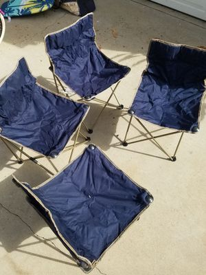 Folding chair for Sale in Lakewood, CA