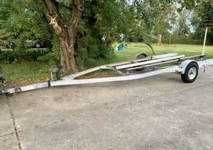 Boat Trailer for Sale in Channelview, TX