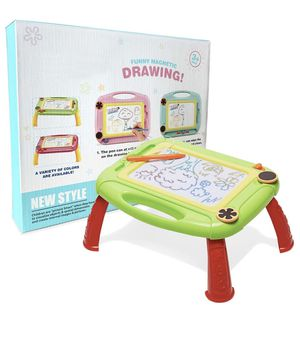 Doodle drawing board for Sale in Carlsbad, CA