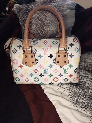 Louis Vuitton bag for Sale in Palm Desert, CA
