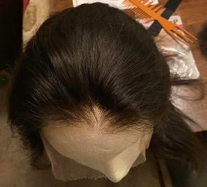 Brand new wig for Sale in Fresno, CA